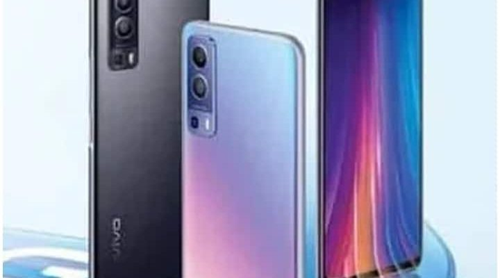 There is not much budget for 5G smartphone, so take a look at these options