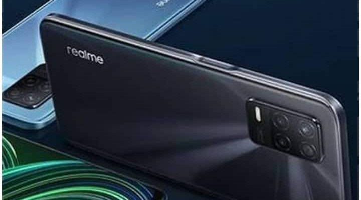 This company sold the most 5G smartphones in India, know how much market share was there