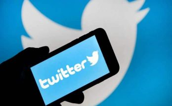 Twitter changed privacy policy, new rules will be applicable from next month