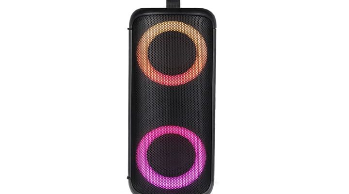 Zoook's new Bluetooth speaker launched with water resistant feature, will not be affected by water droplets