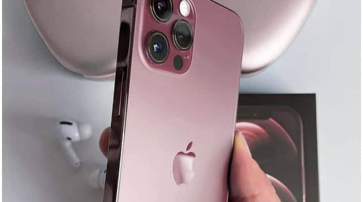 Apple iPhone 13 smartphone will be unlocked even by wearing a mask or glasses, know when it will be launched