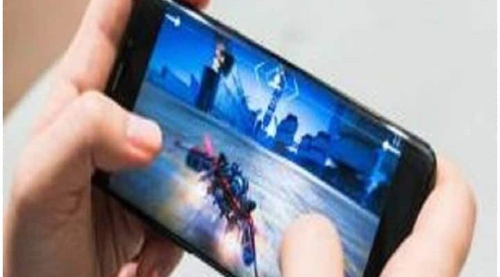Big decision of Chinese government, now children will be able to play online games only for 3 hours a week