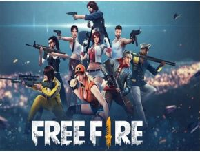 Gerena Free Fire game becoming increasingly popular, danger to children's life!