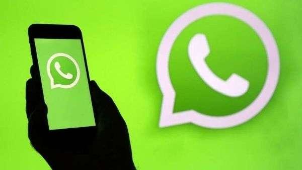 अगर आपके मोबाइल में भी हैं ये ऐप्स, तो आपका WhatsApp अकाउंट हो सकता हैं बैन