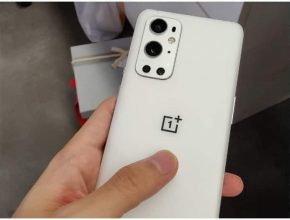OnePlus 9 Pro will be launched in this white color option, know these special features of the phone
