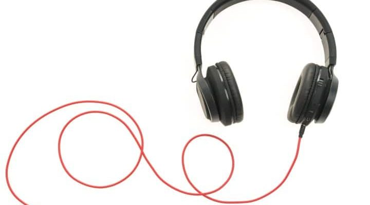 Rajasthan: Youth dies after bluetooth headphone explodes while charging in Jaipur
