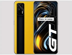 Realme GT 5G smartphone will be launched in India on this day, will be equipped with Snapdragon 888 processor