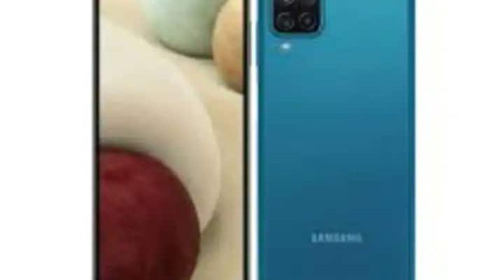 Samsung Galaxy F62 price slashed by up to Rs 4,000, smartphone has 7000mAh battery