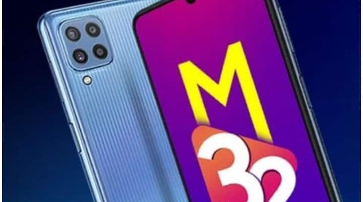 Samsung Galaxy M32 5G may be launched in India soon, these details of the phone surfaced