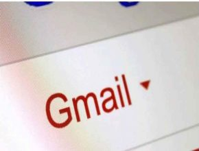 Schedule your email like this, the receiver will get the mail on the specified date and time