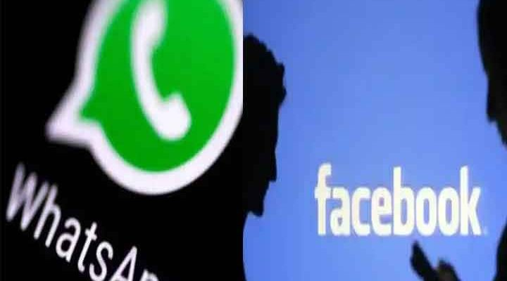 Share WhatsApp status on Facebook like this, follow these simple steps