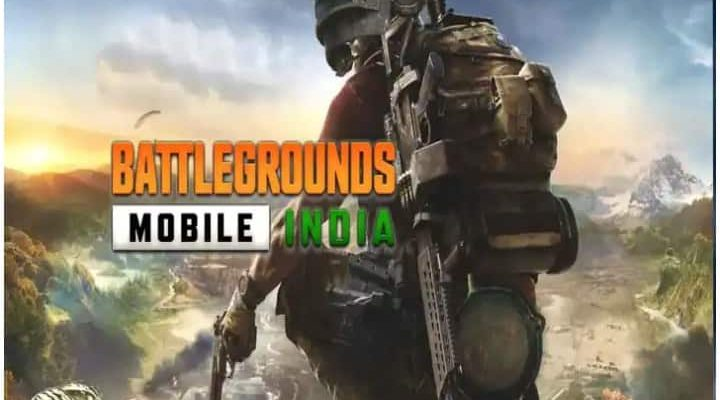 Soon Apple phone users will also be able to play the Indian version of PUBG Mobile, Krafton released teaser