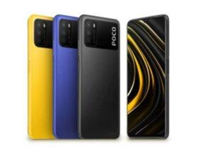 The price of this budget smartphone of POCO has increased once again, many latest features will be available with 48 MP camera