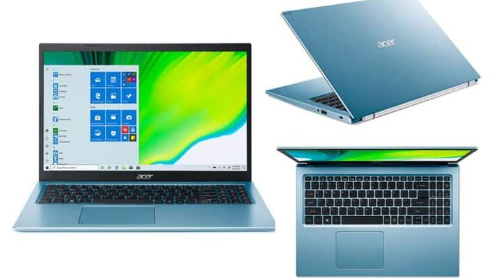 These are the best laptops for work from home, latest features are available with great performance