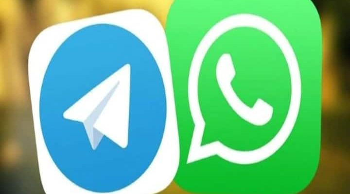 Transfer WhatsApp chat to Telegram like this, know step by step process
