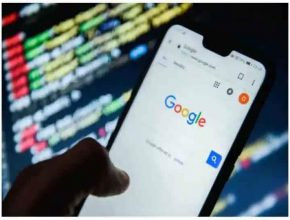 Users under the age of 18 will be able to request removal of photos from Google Image search results
