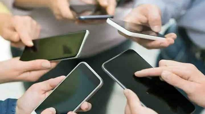 What is necessary for a good smartphone, more RAM, know what is the truth