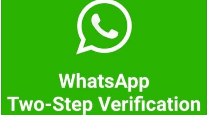 WhatsApp account will be more secure than ever, enable two-step verification like this