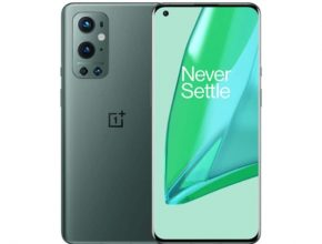 You can also buy OnePlus 9 Pro 5G smartphone through exchange bonus, know features and price