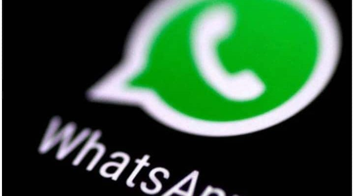 You can also record calls on WhatsApp, know what is the trick for Android and iPhone