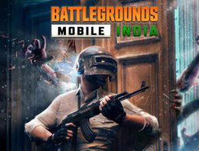 iPhone users will also be able to enjoy the Battlegrounds Mobile India game, the company indicated