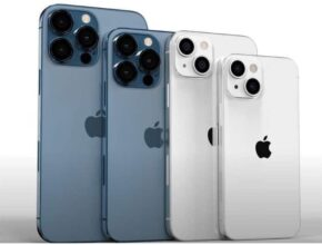 Apple Launch Event: More to come with iPhone 13 Series, Watch Series 7 and Apple iPad mini 6
