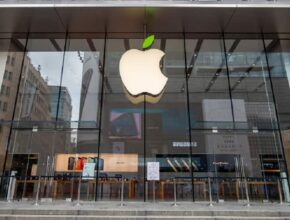 Apple removes the flaw that hacked the iPhone, NSO group is being told behind the hacking