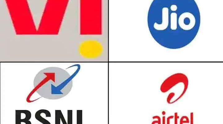 BSNL, Jio, Airtel, Wi, prepaid plans with 365 days validity, know details