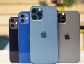 Before the launch of iPhone 13, there was a huge cut in the price of the iPhone 12 series, know the new price