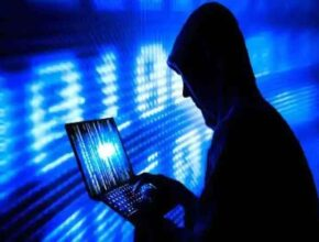 Beware of hackers, these methods are often adopted to cheat people