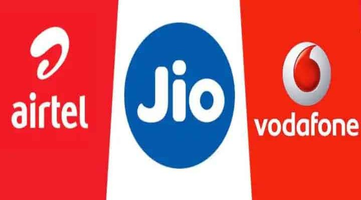 Daily 1.5GB data and unlimited calling, these are the best prepaid plans of Jio, Airtel and Vi