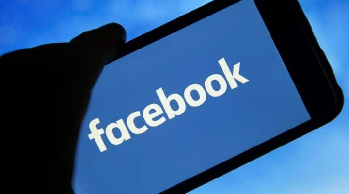 Effect of new IT rules visible, WhatsApp suspended 30 lakh accounts, Facebook also took action