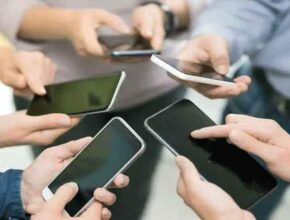 Explained: In which state, how many mobile users are there on how many population, know full details here