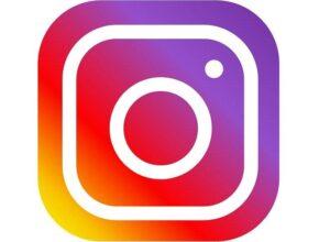 Facebook suspends 'Instagram Kids' plan