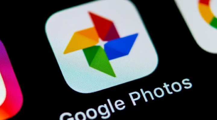 Google New Feature: Now you will be able to lock photos and videos, Google is bringing a very special feature