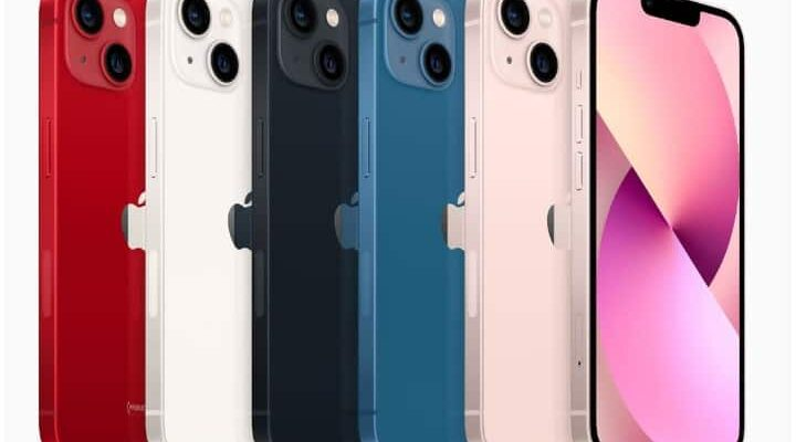 How expensive is the iPhone-13 in India compared to the US and UAE, know