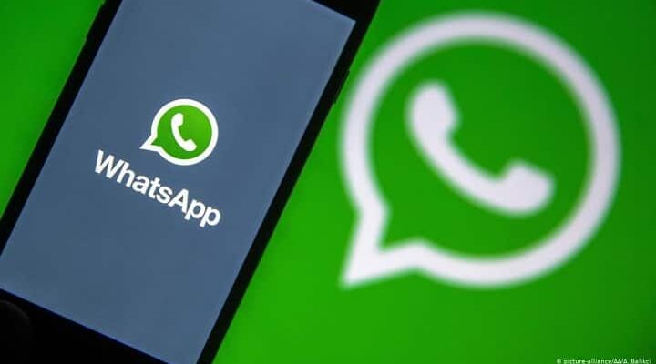 How to send large media files through WhatsApp, know its trick