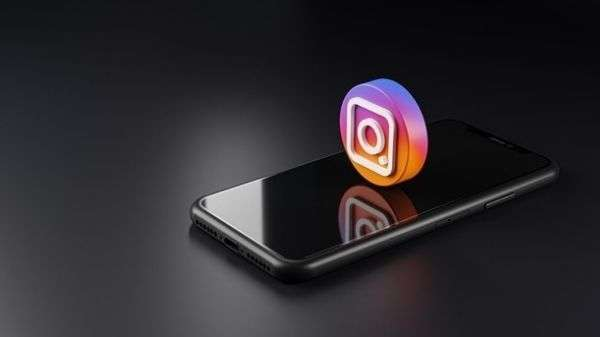 अगर आगे भी करना है Instagram का इस्तेमाल, तो देनी होगी यह जानकारी