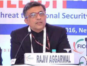 Know who is Rajiv Aggarwal who will handle the responsibility of the new Public Policy Chief of Facebook
