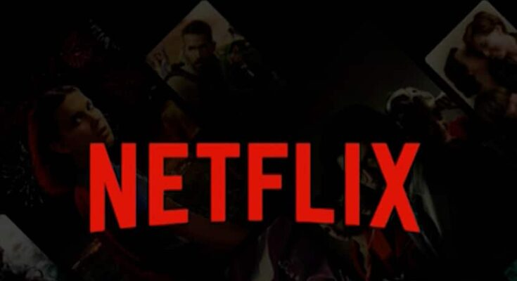 Netflix and Hotstar accounts will not be automatically renewed from next month, know the new rules of RBI