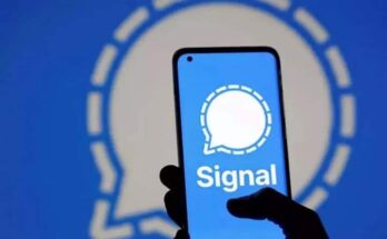 Signal App's 'Signal' is down, users are facing problems, the company gave this clarification