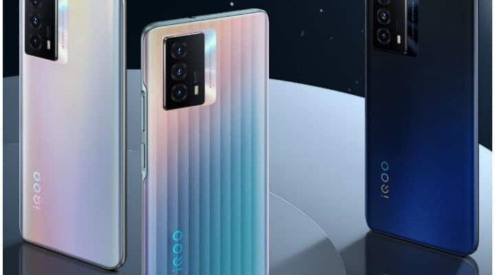 The entry of this cheap 5G smartphone is going to happen in India on this day, you will get good features at a low price