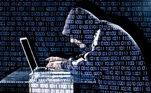 Tips: Hackers are trying to break into your data in these ways, follow these important tips to avoid them