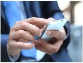 Want long life of your smartphone, so never do this work
