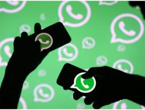 WhatsApp Multi-Device Support feature rolled out, know how it will work