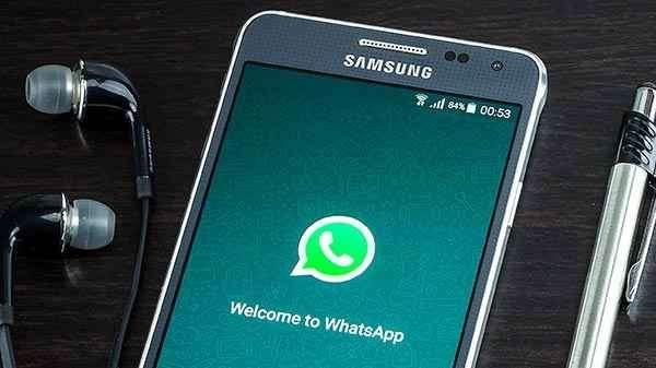 व्हाट्सएप ला रहा है WhatsApp Web वर्जन पर एक नया धांसु फीचर