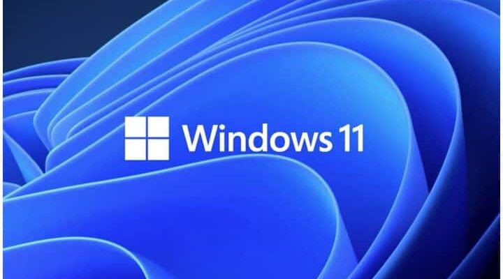 Windows 11 is being rolled out on this day, will get more, including access to Android apps