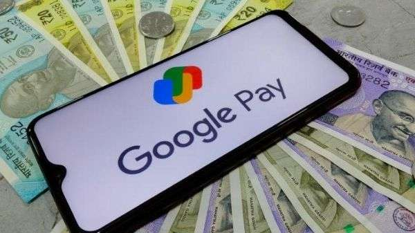 Google Pay ऐप पर अब खोल सकते हैं FD, यहाँ जानें पूरा प्रोसेस