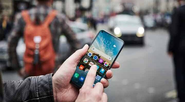 Your smartphone is getting slow, know what you have to do