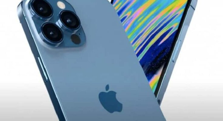 iPhone 13 Pro and Pro Max shipping date extended till October, long wait